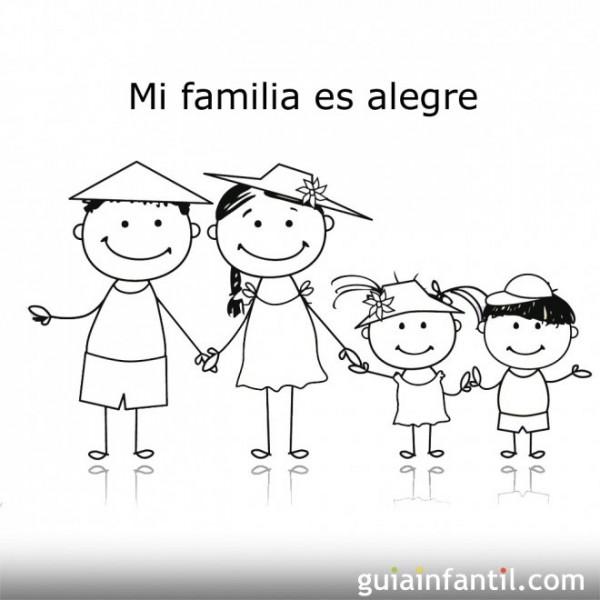 familia.jpg14