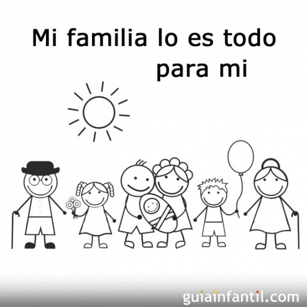 familia.jpg6