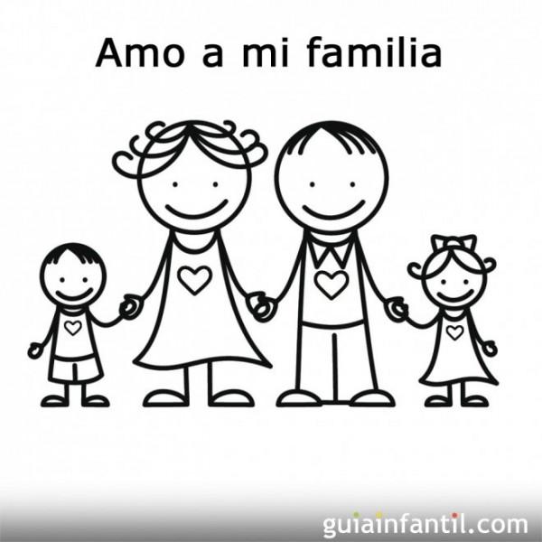 familia.jpg8