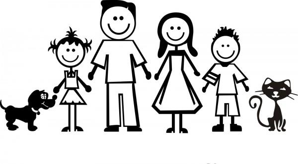 familia.jpg9