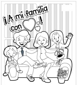 familia09-269x300