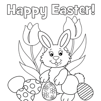 happy-easter-22.jpg2