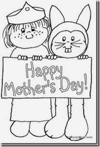 happy-mothers-day-cat-coloring 2 1_thumb[2]