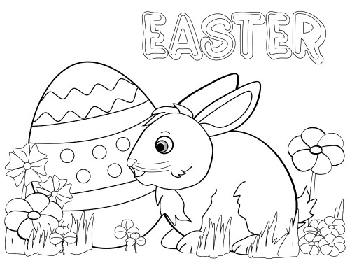 happyeaster-bunny-worksheets-5