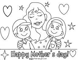 happymothers.jpg1