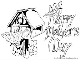 happymothers