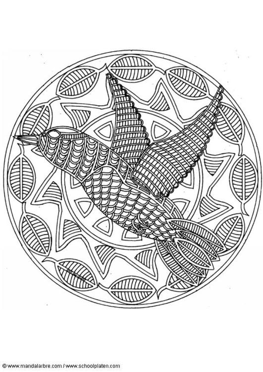 mandala-pajaro-18710