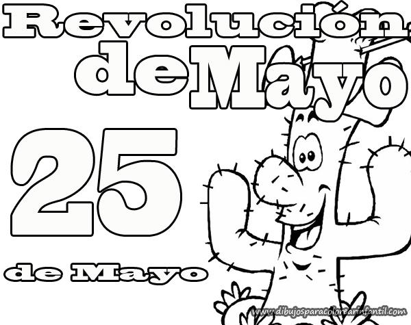 revoluc