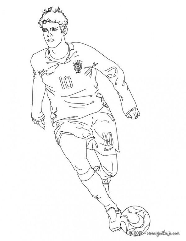 07-football-kaka-01-tf5_3zx