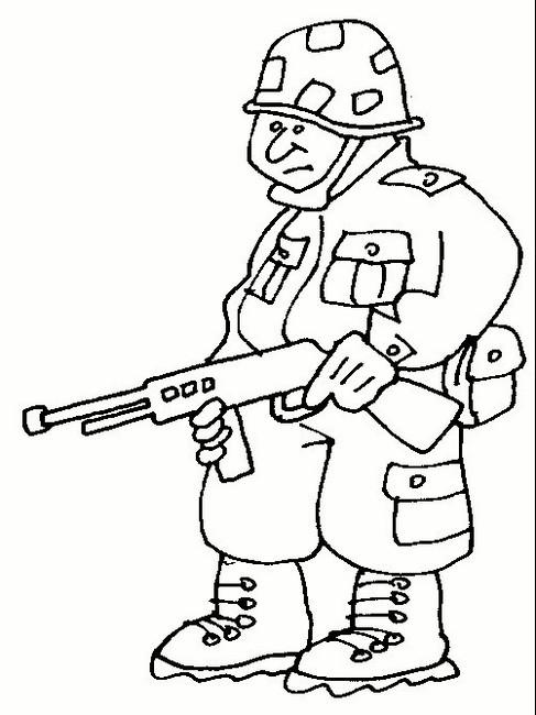 Soldado (1)