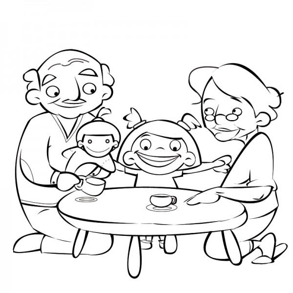 abuelos y nietos.jpg1