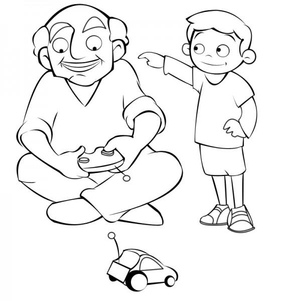 abuelos y nietos.jpg2
