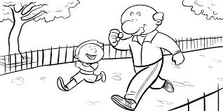 abuelos y nietos.jpg4
