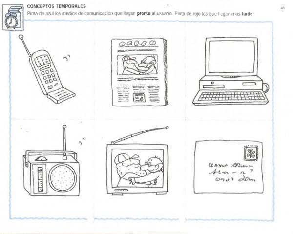 actividad-medios-de-comunicacion-para-niños