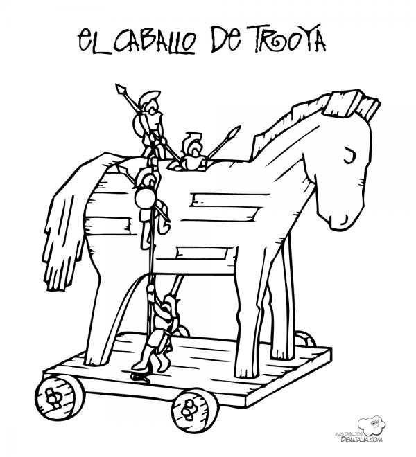 caballo-troya-es