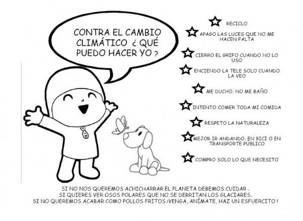 como cuidar el medio ambiente.jpg4