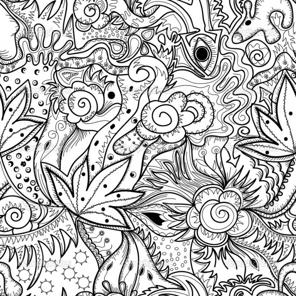 Ideas Para Pintar Un Cuadro Facil - Diseño Belle Maison - Firmix.net