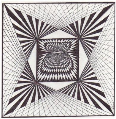 dibujos abstractos5