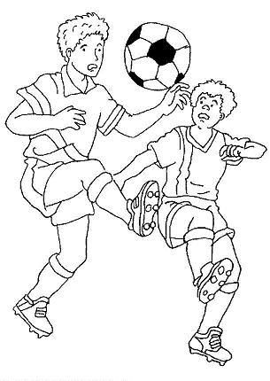 dibujos-deportes-futbol-peq