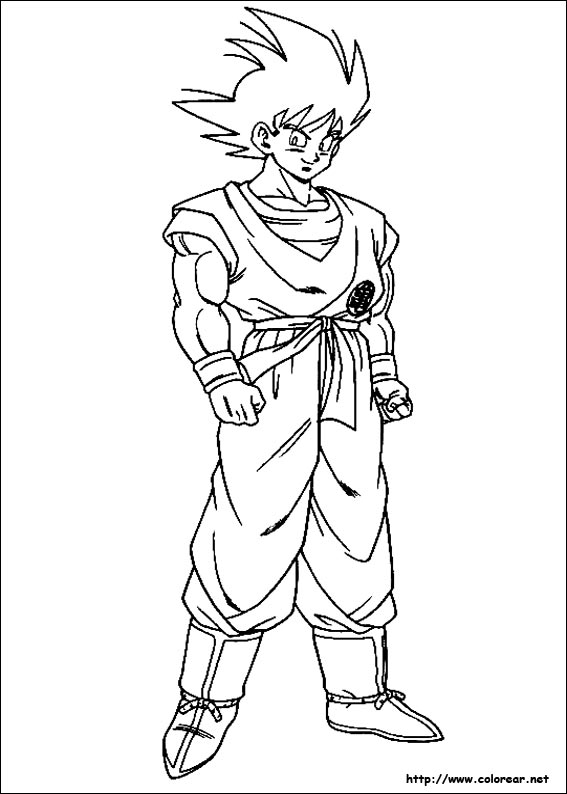 dragon-ball-39