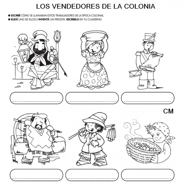 epoca colonial VENDEDORE (1)