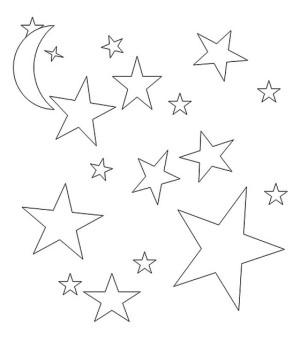 estrellas-para-colorear-300x342