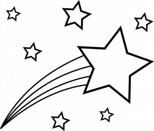 estrellas.png3