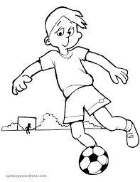 futbol.jpg1