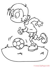 futbol.jpg2