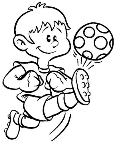 futbol.jpg3_
