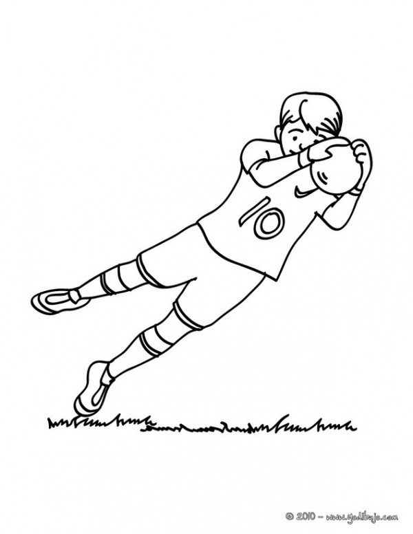goal-keeper-stopping-the-ball-kid-01-ycv_ht5