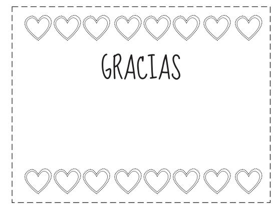 gracias.png2