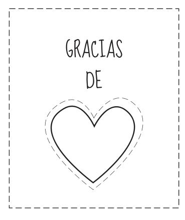 gracias.png3