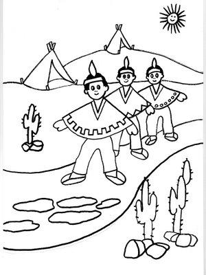indigena.jpg2