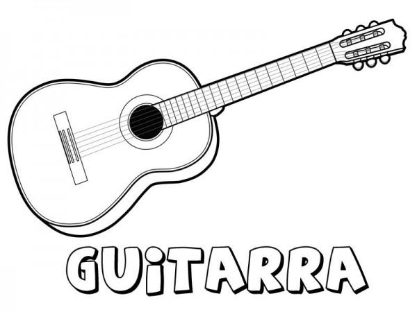 instrumentos-musicales-dibujos-para-colorear-e-imprimir.jpg3