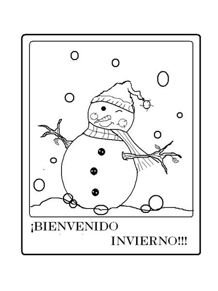 invierno-invierno