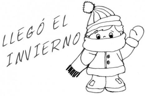 invierno3