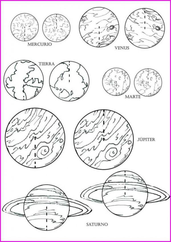los-planetas-0