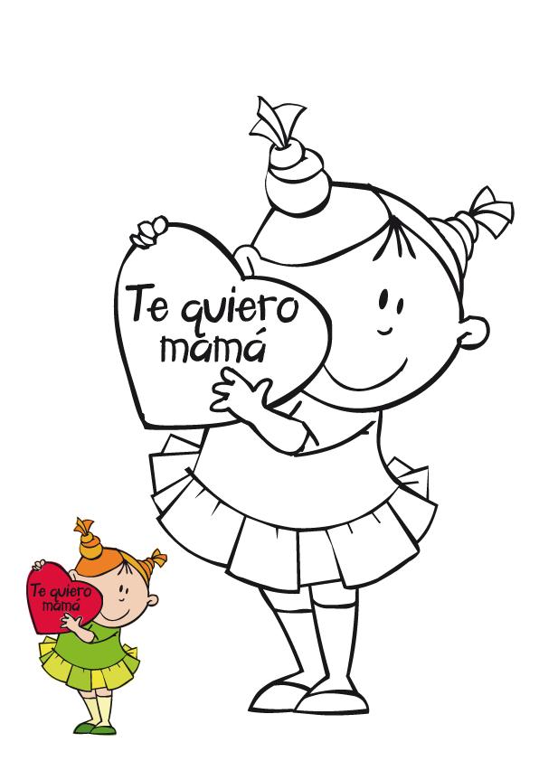 madre13B