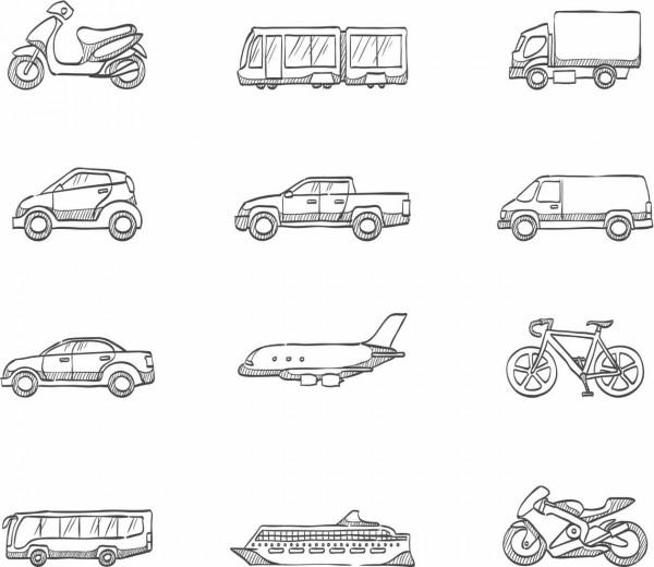 medios_de_transporte.png4