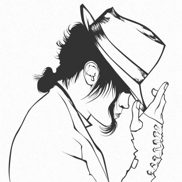Galeria Caricaturas De Neymar Da Silva likewise 7295 Efectos De Contaminacion Marina additionally Descarga 4 Imagenes De Ninos Gateando Para Colorear O Pintar 4261979 besides Dibujamos Al Cangrejo Acuarel Con Lapices De Colores likewise Dibujos Para Pintar De Michael Jackson 2. on como pintar caricaturas