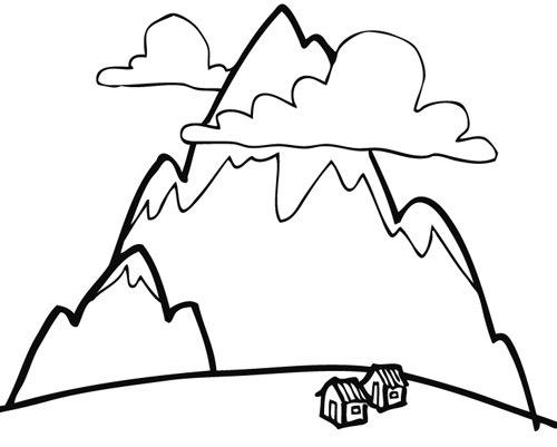 montaña.jpg1