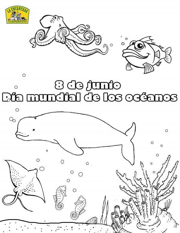 oceanos_diamundialpeq.png3