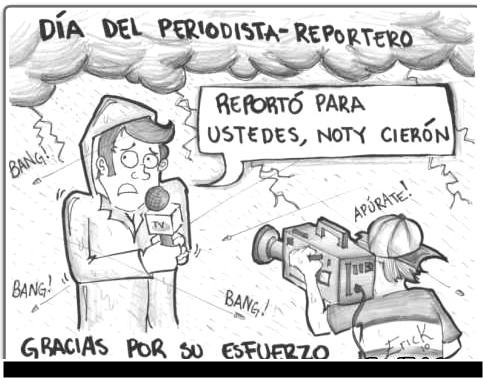periodista9