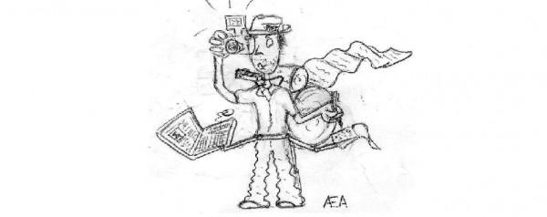 periodista9.jpg2