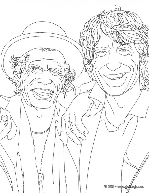 personajes mick-jagger-and-keith-richard-8yz_7bj