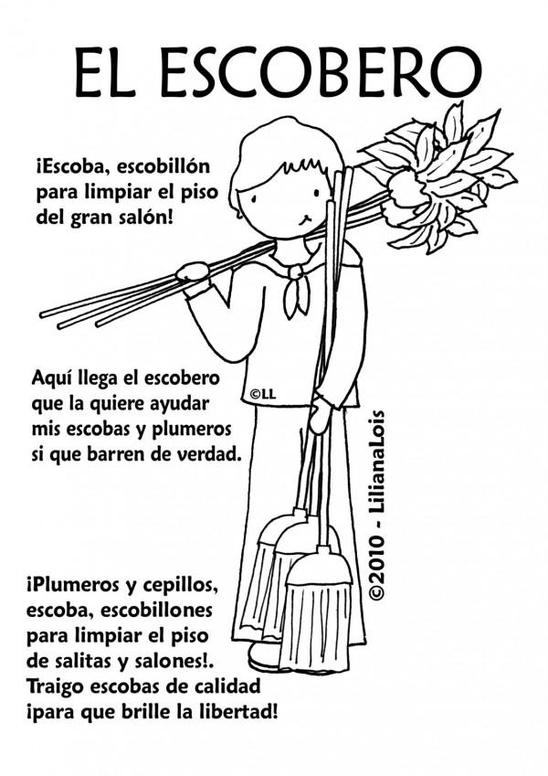 pregoneselescobero-lilianalois