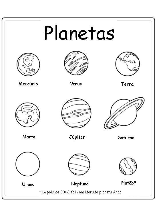 sistema-solar-para-colorir-14