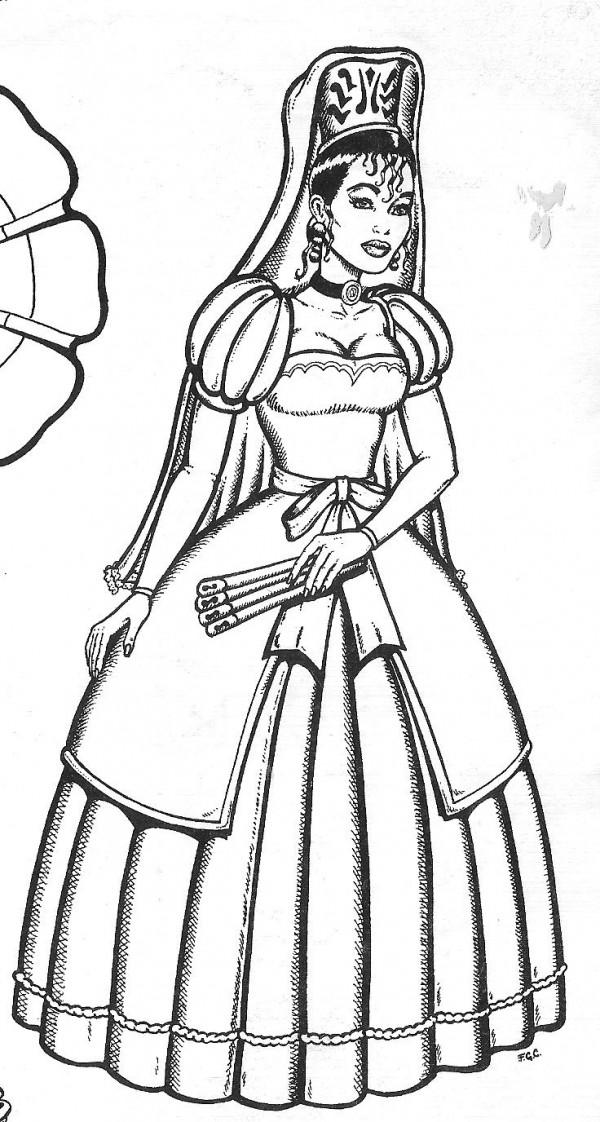 vestimenta.jpg2