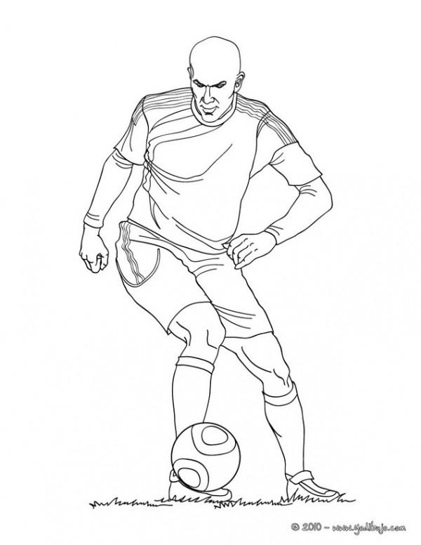 zidane-playing-football-01-kqz_3cs